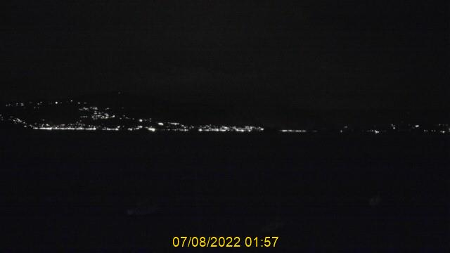 webcam laveno mombello n. 47257